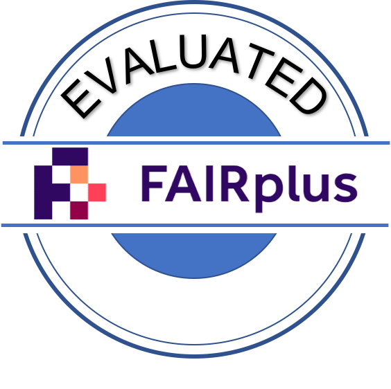 fairplus stamp